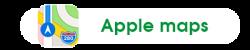 boton_applemaps
